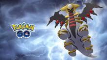 Imagen 221 de Pokémon GO