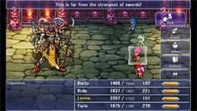 Imagen 1 de Final Fantasy V