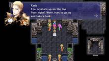 Imagen 2 de Final Fantasy V