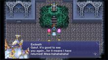 Imagen 3 de Final Fantasy V