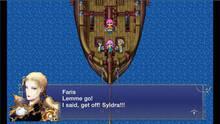 Imagen 4 de Final Fantasy V