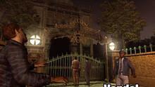 Imagen 6 de Resident Evil Outbreak File 2