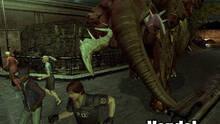 Imagen 5 de Resident Evil Outbreak File 2