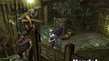 Imagen 2 de Resident Evil Outbreak File 2