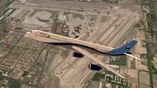 Imagen 1 de Extreme Landings