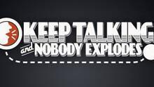 Imagen 9 de Keep Talking and Nobody Explodes