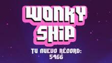Imagen 3 de Wonky Ship