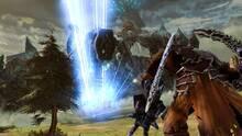 Imagen 11 de Darksiders II: Deathinitive Edition