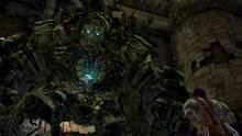 Imagen 12 de Darksiders II: Deathinitive Edition