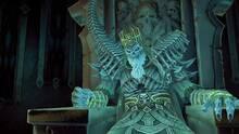 Imagen 13 de Darksiders II: Deathinitive Edition