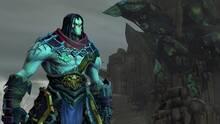 Imagen 14 de Darksiders II: Deathinitive Edition