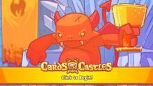 Imagen 6 de Cards and Castles