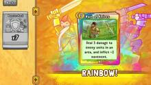 Imagen 9 de Cards and Castles