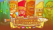 Imagen 5 de Cards and Castles