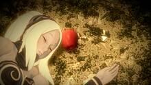 Imagen 46 de Gravity Rush Remastered