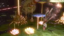 Imagen 47 de Gravity Rush Remastered