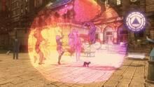 Imagen 48 de Gravity Rush Remastered