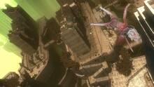 Imagen 50 de Gravity Rush Remastered