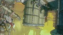 Imagen 52 de Gravity Rush Remastered