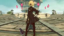 Pantalla Gravity Rush 2