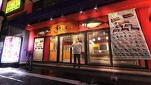 Imagen 204 de Yakuza 6: The Song of Life