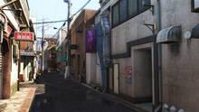 Imagen 197 de Yakuza 6: The Song of Life