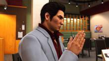 Imagen 199 de Yakuza 6: The Song of Life