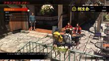 Imagen 243 de Yakuza 6: The Song of Life