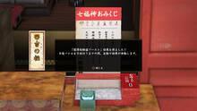 Imagen 257 de Yakuza 6: The Song of Life