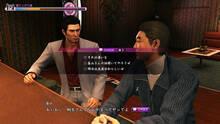 Imagen 262 de Yakuza 6: The Song of Life