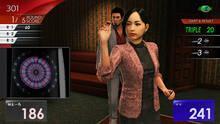 Imagen 263 de Yakuza 6: The Song of Life