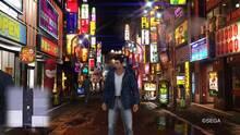 Imagen 28 de Yakuza 6: The Song of Life