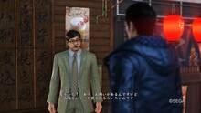 Imagen 33 de Yakuza 6: The Song of Life