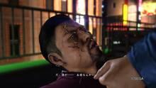 Imagen 62 de Yakuza 6: The Song of Life
