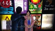 Imagen 65 de Yakuza 6: The Song of Life