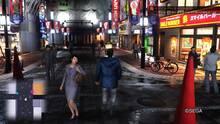 Imagen 66 de Yakuza 6: The Song of Life