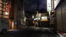 Imagen 88 de Yakuza 6: The Song of Life