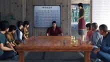 Imagen 98 de Yakuza 6: The Song of Life