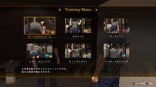 Imagen 179 de Yakuza 6: The Song of Life