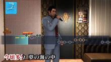 Imagen 132 de Yakuza 6: The Song of Life