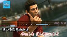 Imagen 268 de Yakuza 6: The Song of Life