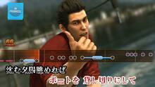 Imagen 272 de Yakuza 6: The Song of Life