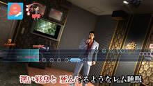 Imagen 273 de Yakuza 6: The Song of Life