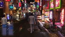 Imagen 304 de Yakuza 6: The Song of Life