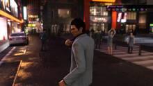 Imagen 305 de Yakuza 6: The Song of Life