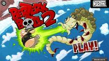 Imagen 2 de Berzerk Ball 2