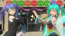 Imagen 63 de Hatsune Miku: Project Diva Future Tone