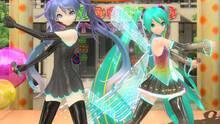 Imagen 64 de Hatsune Miku: Project Diva Future Tone