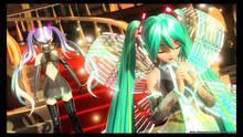 Imagen 65 de Hatsune Miku: Project Diva Future Tone