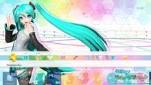 Imagen 62 de Hatsune Miku: Project Diva Future Tone